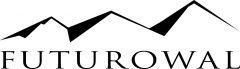 Futurowal GmbH